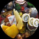round_gastronomie