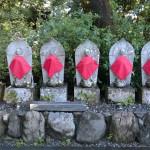 Muro temple jizo