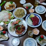 Diner Kyushu