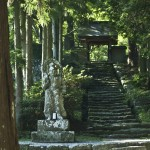 Futagoji_Stone_Niō_Wikipedia_by_Maculosae tegmine lyncis
