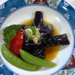 Muro légumes