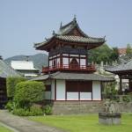 Nagasaki_Kofukuji_M5682_Wikipedia_by_Fg2