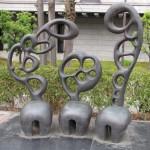 O - statue marrante - 03