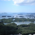 Sasebo_Kujukushima_Islands_Wikipedia_by_At-by-At