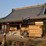 Uwajima_Ryukoin_10_Wikipedia_by_Reggaeman