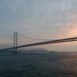Pont_Honshu_Shikoku