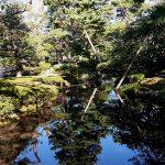 Kanazawa_Kenrokuen_F