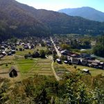 Shirakawago_Overview
