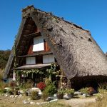 Shirakawago_House