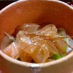 Matsumoto_Diner