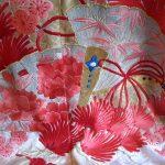 Matsumoto_Kimono_F