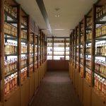 Yamazaki_library
