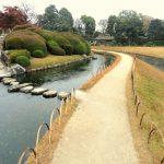Korakuen_(Okayama)_-_by Daderot