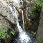 Fufutaki_(Nunobiki_Waterfall)
