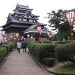 Matsue_Castle