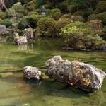 Chikurinin_Yoshino_Nara09n4272_Wikipedia_by_663highland