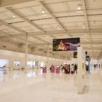 KIX Terminal 2 Wikipedia by Kirakirameister