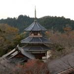 Myohoden_Yoshino_Nara01n4272_Wikipedia_by_663highland