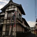 Uchikoza_théatre de Kabuki_Wikipedia_by_Reggaeman