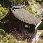 Chomeiji28n4000_Wikipedia_by_663highland