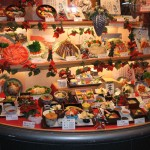 Food_display_Wikipedia_by_trungson
