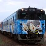 JRW_series40_Sakai_(Kitaro_Train)_Wikipedia_by_W0746203-1