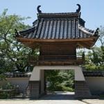 Kannonin_Tottori18n4500_Wikipedia_by_663highland
