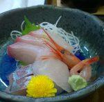 Kanazawa_Diner