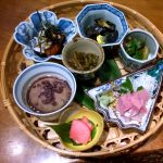 Shirakawago_Diner