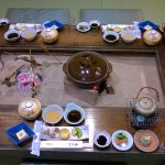 Takayama_Diner
