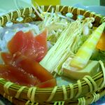 Shimizu_Diner_01