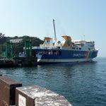 Izu_Ferry_F