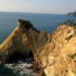 Izu_Peninsula_Coastline